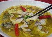重庆酸菜鱼培训