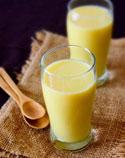 黄金玉米汁培训