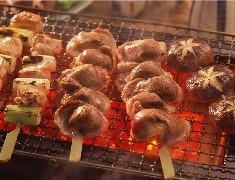四川烧烤技术培训哪里好?