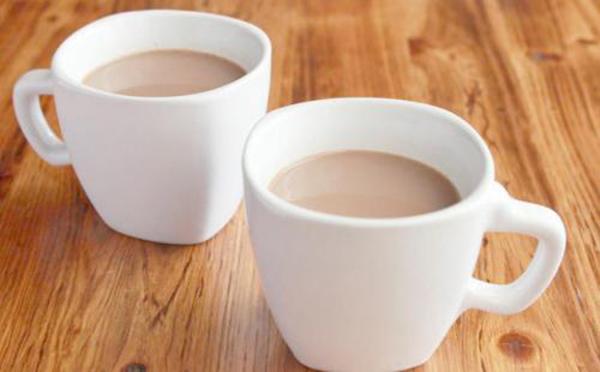 学奶茶要不要去培训学校