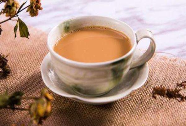 四川哪里可以学做奶茶